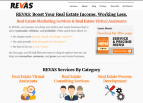 realestatevirtualassistantservices.com