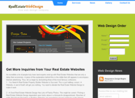 realestatewebdesign.in