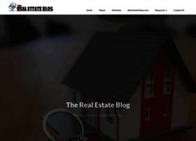 realestateweblog.org