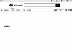 realfabric.net