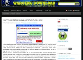 realfakta.wordpress.com