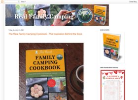 realfamilycamping.blogspot.com