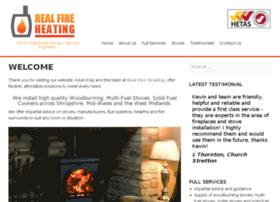 realfireheating.org.uk
