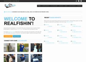 realfishin.com