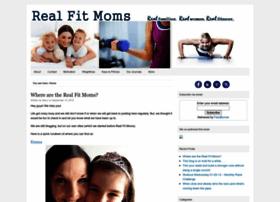 realfitmoms.com