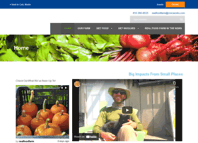 realfoodfarm.civicworks.com