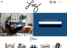realfoodliz.com