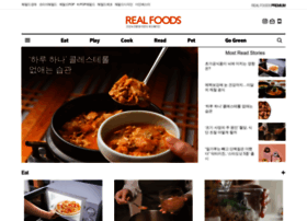 realfoods.co.kr