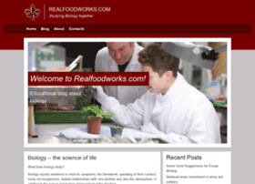 realfoodworks.com