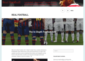 realfootball1.wordpress.com