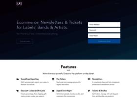 realfriends.limitedrun.com