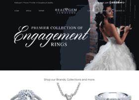 realgemjewelers.com