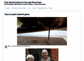 realglasspainting.com