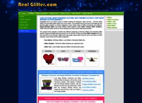 realglitter.com