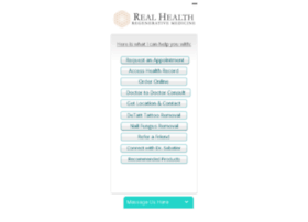 realhealtharizona.com