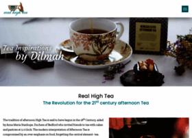 realhightea.dilmahtea.com