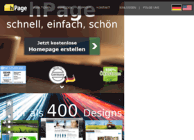 realhomepage.de