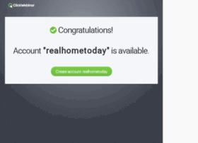 realhometoday.clickwebinar.com