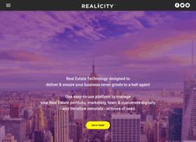 realicity.com
