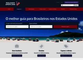 realidadeamericana.com