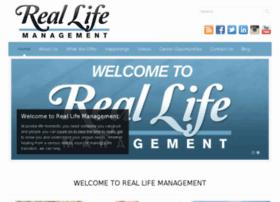 realifemanagement.us