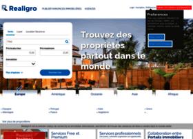 realigro.fr