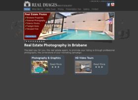 realimages.com.au