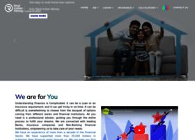 realindianmoney.com