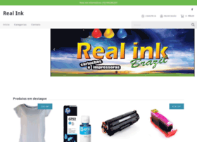 realink.com.br