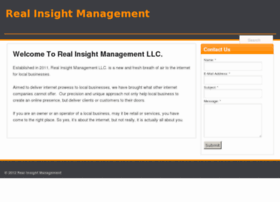 realinsightmanagement.com