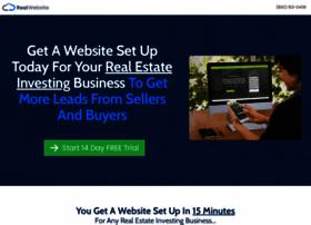 realinvestorwebsite.com