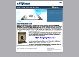 realisticdropcard.com