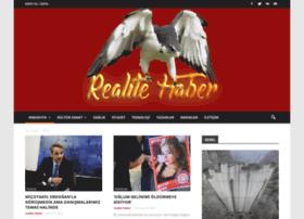 realitehaber.com