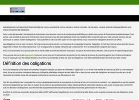 realites-obligation.com