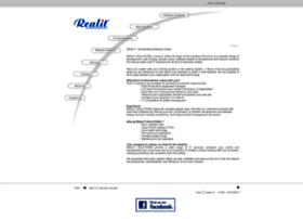 realitnet.com