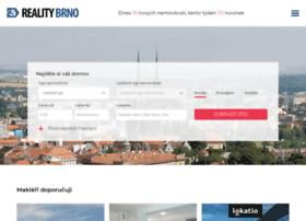 reality-brno.net