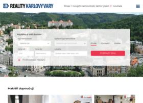 reality-karlovy-vary.cz