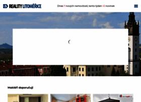 reality-litomerice.cz