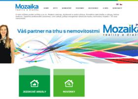 reality-mozaika.cz