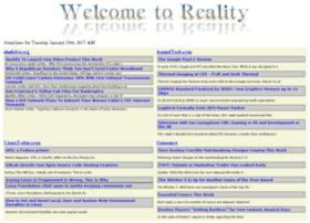reality.net