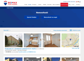reality.remax-czech.cz