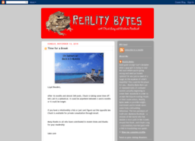 realitybytes101.blogspot.com