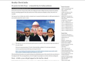 realitycheck.wordpress.com