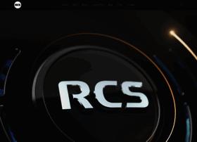 realitychecksystems.com