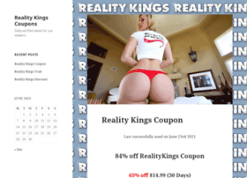 realitydeal.org