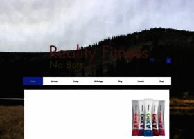 realityfitness.com