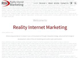 realityim.com