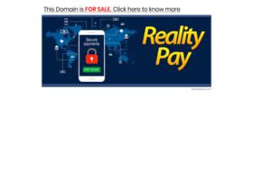 realitypay.com