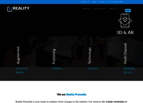 realitypremedia.com
