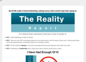 realityreport.co.uk